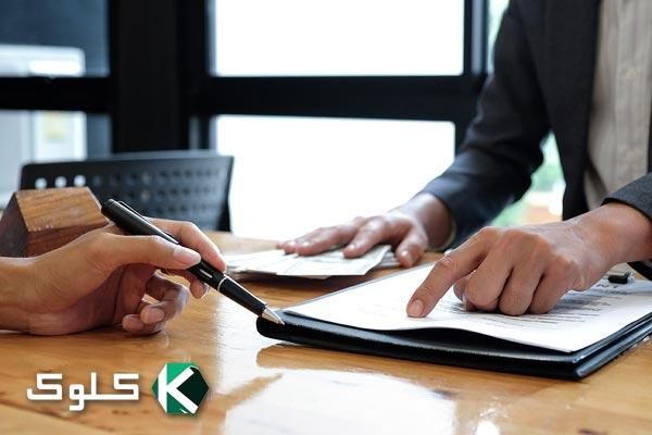 قرارداد-مشارکت-در-ساخت-آپارتمان