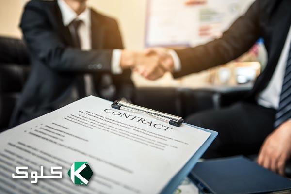 قرارداد-مشارکت-در-ساخت