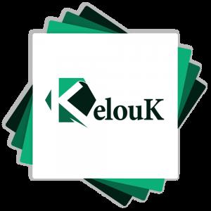 شرکت-کلوک
